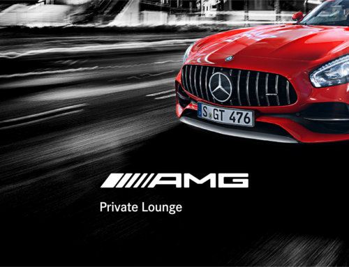 AMG Events